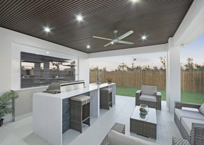 pearl-crest-outdoor-kitchen