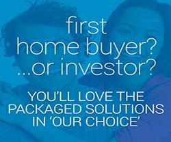 hook-first-home-buyer-investor-2