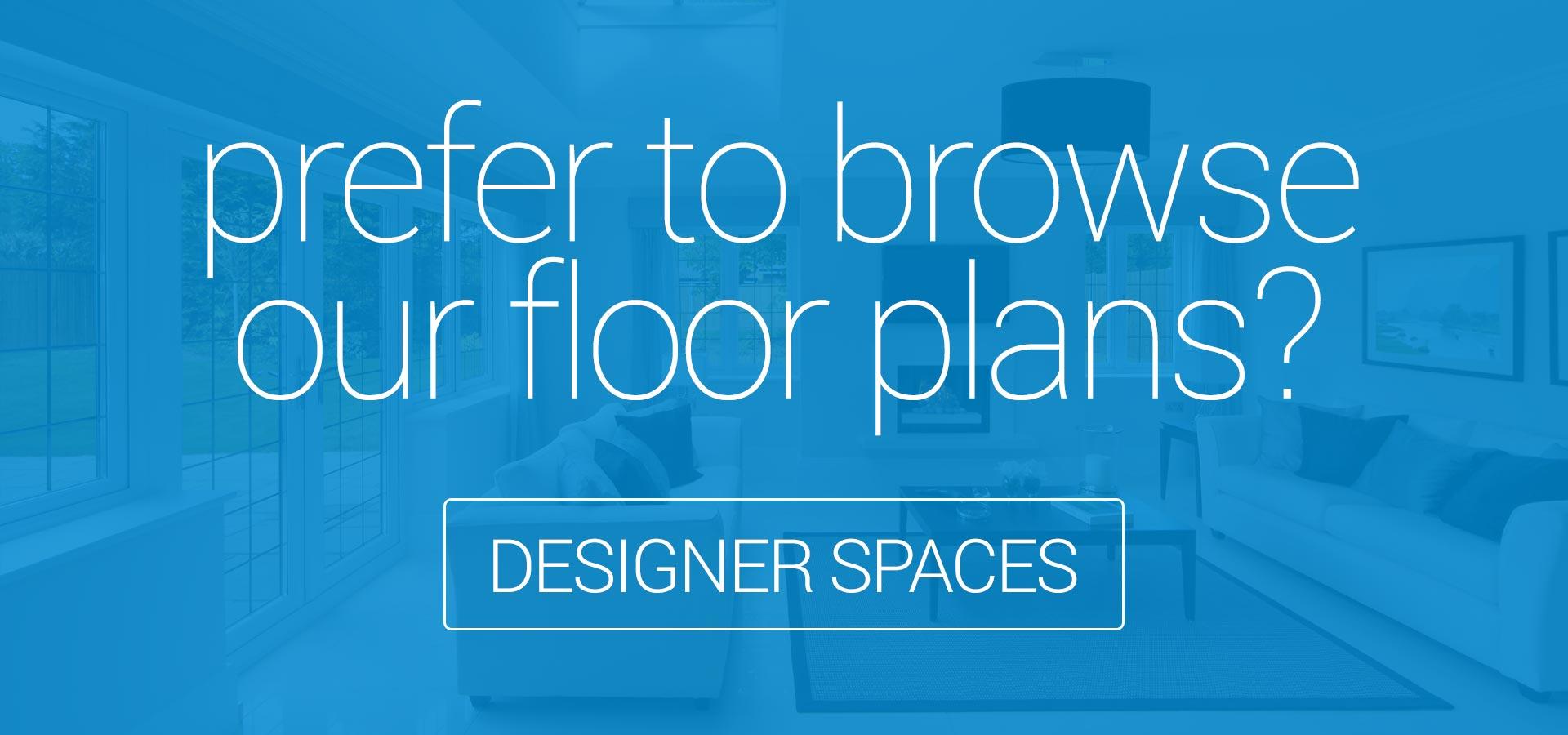 Z facades floor plans