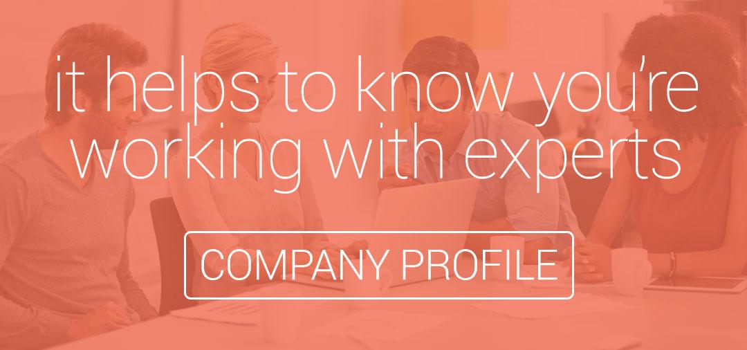 Facade company profile