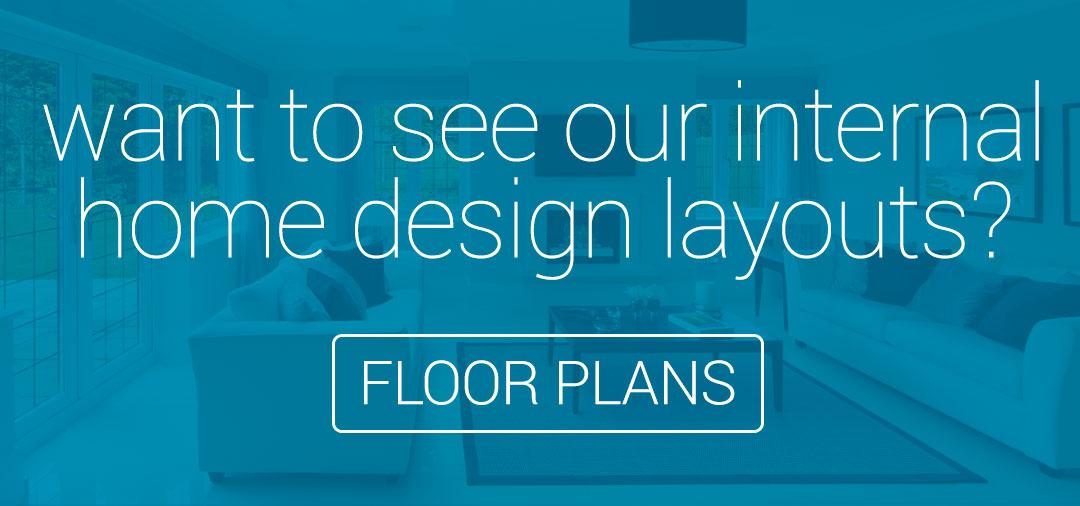 Facade floor plan